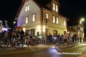 kartuzy-przejazd-rowerowy-nocny31.jpg