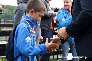 mistrzostwa-kartuz-zlota-gora-013.jpg