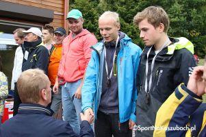 mistrzostwa-kartuz-zlota-gora-0133.jpg