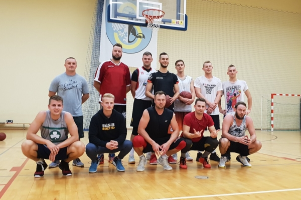 ks-bat-sierakowice-nowy-sezon-_(2).jpg