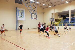 ks-bat-sierakowice-nowy-sezon-_(1)1.jpeg