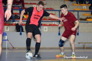 Żukowska Liga Futsalu 2018/2019. Trwają zapisy na nowy sezon, w środę spotkanie informacyjne