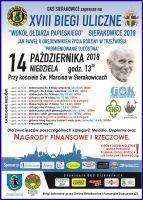 Plakat_-_Biegi_papieskie_2018.jpg