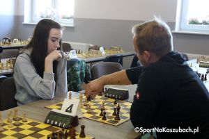 omonino-szachy-02.jpg