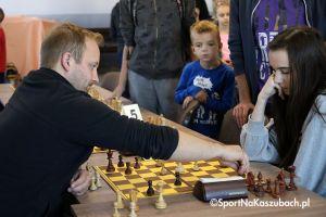 omonino-szachy-021.jpg