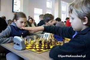szachisci-zagrali-w-somoninie-o-mistrzostwo-powiatu-kartuskiego