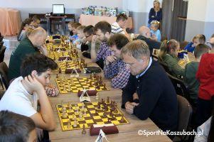 omonino-szachy-0224.jpg