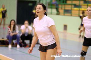przodkowska-liga-siatkowka-0152.jpg