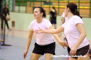 przodkowska-liga-siatkowka-0155.jpg