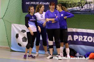 przodkowska-liga-siatkowka-3063.jpg