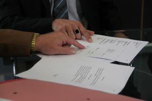 Pomorski Program Rozwoju Sportu. W czwartek spotkanie konsultacyjne w Kartuzach