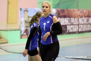 przodkowo-liga-siatki-012.jpg