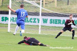 gks-sierakowice-sporting-lezno-023.jpg