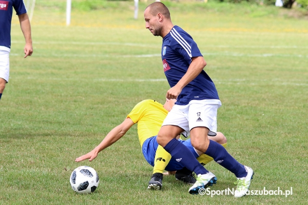 sporting-lezno-cartusia-kartuzy-70.jpg