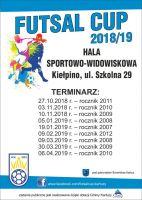 FUTSAL-CUP-plakat-725x1024.jpg