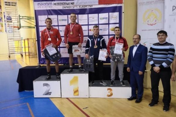 cartusia-zapasy-mlodziezowe-mistrzostwa-polski_(1).jpg