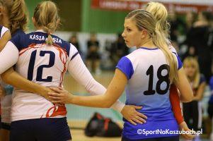 przodkowska-liga0-siatkowki-2014.jpg