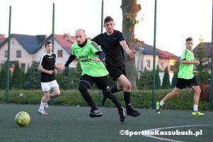 przodkowska-liga-orlika-06.jpg