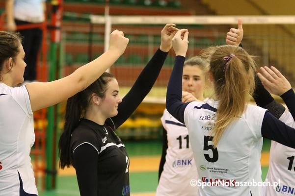 wiezyca-2011-stezyca-aps-rumia-19.jpg