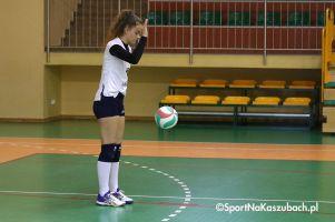 wiezyca-2011-stezyca-aps-rumia-01.jpg