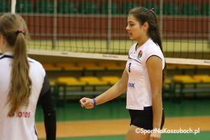 wiezyca-2011-stezyca-aps-rumia-011.jpg