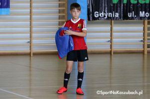 somonino-cup-turniej-01.jpg