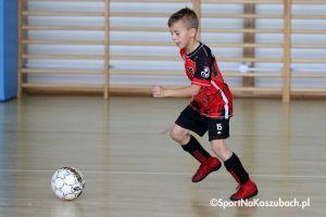 somonino-cup-turniej-012.jpg