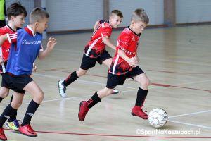 somonino-cup-turniej-14.jpg