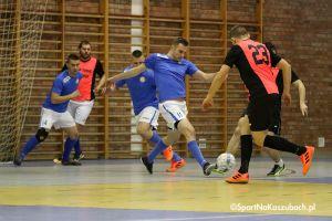 Żukowska Liga Futsalu. Wiadomo już, kto zagra w sezonie 2018/2019 halowych rozgrywek