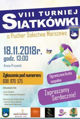 satkowka-marszeszewo-.png