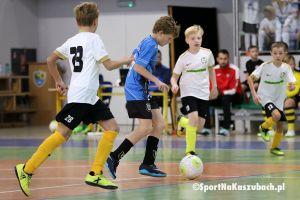 kielpino-futsal-cup-0154.jpg