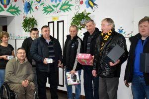 Startuje Liga Baśki Powiatu Kartuskiego 2018/2019 w Sierakowicach. Pierwsze zawody w sobotę
