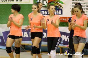 przodkowska-liga-siatkowki011.jpg