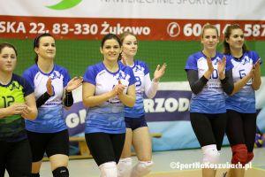 przodkowska-liga-siatkowki012.jpg