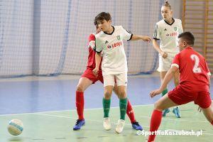 kielpino-cup-062.jpg