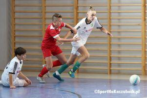 kielpino-cup-19.jpg