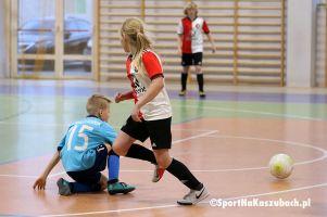 junior-futsal-liga-kielpino-0336.jpg