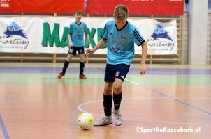 junior-futsal-liga-kielpino-0353.jpg