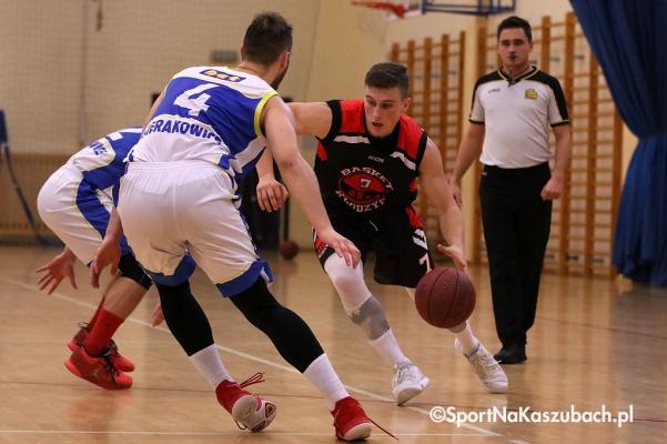 ks-bat-sierakowice-basket-kwidzy01.jpg