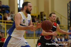 ks-bat-sierakowice-basket-kwidzy011.jpg