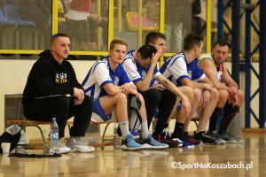 ks-bat-sierakowice-basket-kwidzy0112.jpg