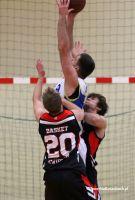 ks-bat-sierakowice-basket-kwidzy013.jpg