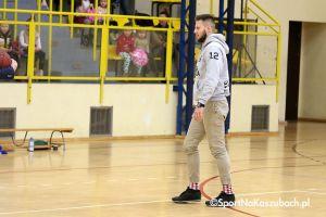 ks-bat-sierakowice-basket-kwidzy0138.jpg