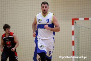 ks-bat-sierakowice-basket-kwidzy014.jpg