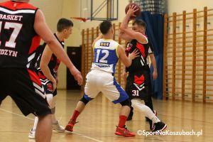 ks-bat-sierakowice-basket-kwidzy015.jpg