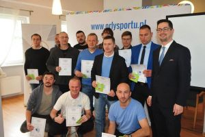 Fundacja_Orly_Sportu_(2).jpg