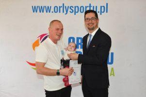 Fundacja_Orly_Sportu_(3).jpg