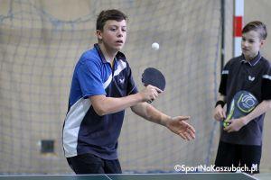 mistrzostwa-kartuz-w-tenisie-0225.jpg