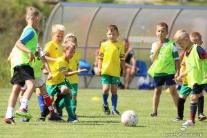 Trzeci turniej RegioLigi 2016 już w niedzielę w Tuchomiu. Dziś jeszcze można się zgłosić do rozgrywek