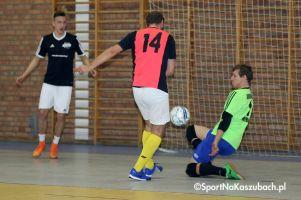 zukowska-liga-futsalu-Ikolejka-012.jpg